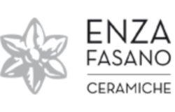 enzafasano