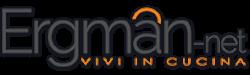 ergman_logo