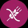 icone cime di web-03
